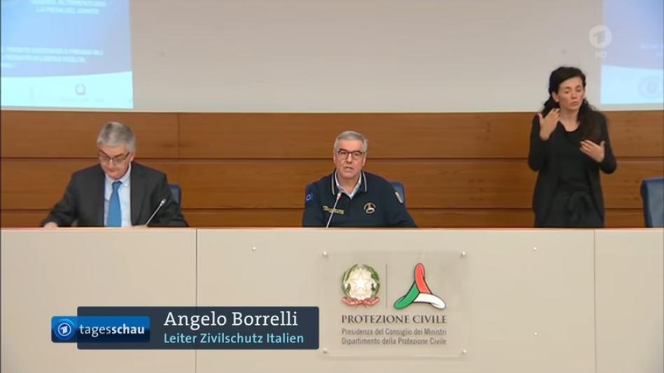 borrelli2.jpg