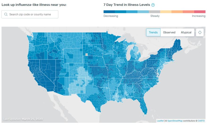 us-influenza-trend.png